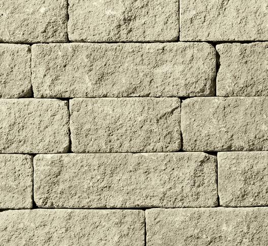 betonsteine f r trockenmauer 2 df betonstein f r. Black Bedroom Furniture Sets. Home Design Ideas